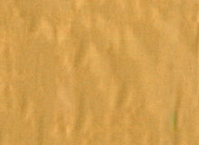 Old paper texture background Royalty Free Stock Images
