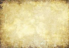 Old Paper texture background. Photo Of the Old Paper texture background royalty free stock photo