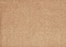 Old Paper texture background. Photo Of the Old Paper texture background stock photography