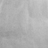 Old paper texture or background 2 Royalty Free Stock Photo