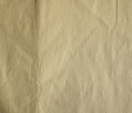 Old paper texture. stock photography