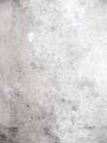 Old paper texture. A closeup view of the texture of a paper. Suitable for an abstract background Stock Photos