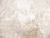 Old paper texture. A closeup view of the texture of a paper. Suitable for an abstract background Royalty Free Stock Image