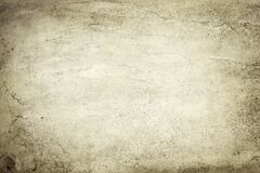 Antique paper texture or background