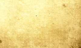 Old paper texture. royalty free stock photography
