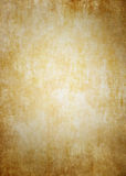 Old paper texture. Royalty Free Stock Photos