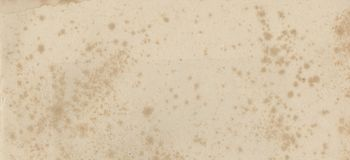 Old paper texture. Grunge old paper for treasure map or vintage. Royalty Free Stock Image