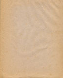 Old Paper texture. By nature royalty free stock photo