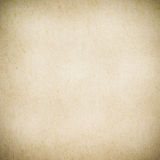Old paper texture. Vintage paper background Royalty Free Stock Photography