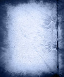 Old paper textures. Perfect background with space for text or image royalty free stock photos