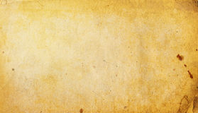Old paper textures. Perfect background with space for text or image stock photography