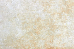 Old paper. Textures, background with space for text royalty free stock photos