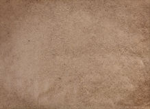 Old paper textures. Perfect background with space stock photo