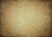 Old paper textures - perfect background with space. Old paper textures perfect background with space royalty free stock photography