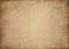 Old paper textures - perfect background with space Stock Photo
