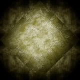 Old paper textures - perfect background with space Royalty Free Stock Photo