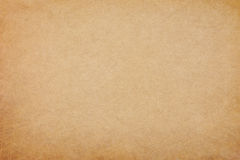 Old paper vintage background Stock Photography