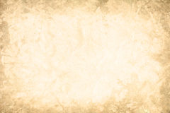 Old paper vintage background. Old paper vintage texture background Stock Photography