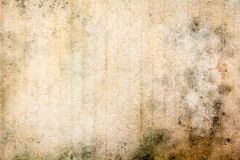 Old paper vintage background Royalty Free Stock Photo