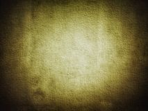 Old paper vintage grunge brown cement background Royalty Free Stock Images