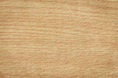 Old paper wood imitation Royalty Free Stock Photos