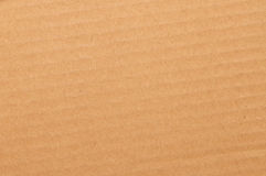 Old paperboard Texture Stock Photo
