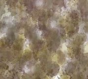 Old papper grunge background Royalty Free Stock Photo
