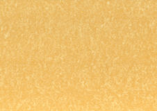 Old Parchment Effect Paper Background Royalty Free Stock Photo
