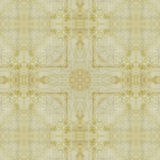Old parchment paper background. Old paper background with space for text or image Royalty Free Stock Image