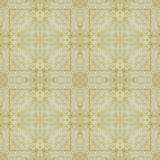 Old parchment paper background. Old paper background with space for text or image Royalty Free Stock Images