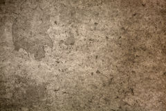 Old Parchment Paper Texture Stock Photography