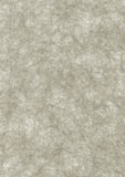 Old parchment paper texture. Old grunge parchment paper texture background Royalty Free Stock Photography
