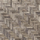 Old Parquet texture Royalty Free Stock Photo