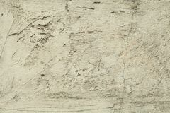 Old pastel textures wall background. Perfect background with space.  royalty free stock images