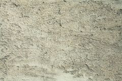 Old pastel textures wall background. Perfect background with space.  royalty free stock photo
