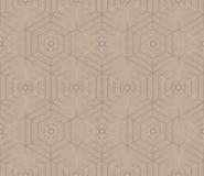 Old pavement pattern Royalty Free Stock Photo