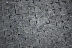 old pavement texture Στοκ φωτογραφίες με δικαίωμα ελεύθερης χρήσης