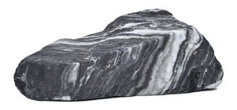 Old pebble stones Royalty Free Stock Photo