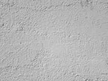 Old peeling paint, abstract background, free space for text stock images