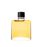 Old perfume bottle Royalty Free Stock Photography