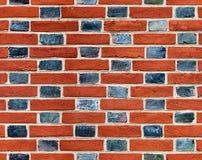 Old Philadelphia Bricks Stock Photography