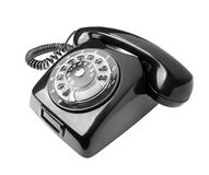 Free Old Phone Stock Photography - 20644882
