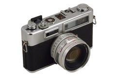 Free Old Photo Camera Stock Photos - 3362343