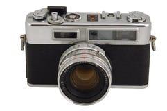 Free Old Photo Camera Stock Photography - 3362372