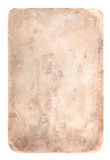 Old photo paper. Background of old photo paper stained texture stock photos