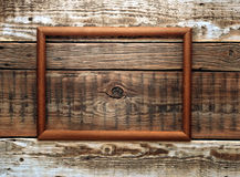 Free Old Picture Frame Royalty Free Stock Images - 28919799