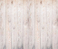 Old pine wood plank texture and background. Close up old pine wood plank texture and background Stock Image