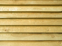 Old pine wood planks as background Royalty Free Stock Images