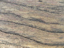 Old pine wood texture royalty free stock photo