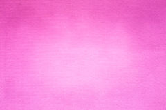 Old Pink Paper Texture Background Stock Photography